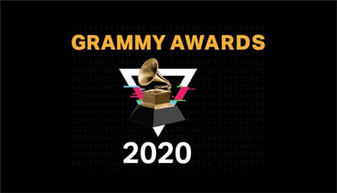 دانلود مراسم The 62nd Annual Grammy Awards 2020