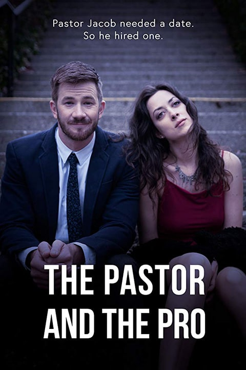 دانلود فیلم The Pastor and the Pro 2018