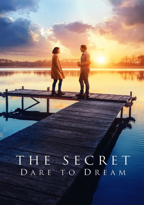دانلود فیلم 2020 The Secret: Dare to Dream